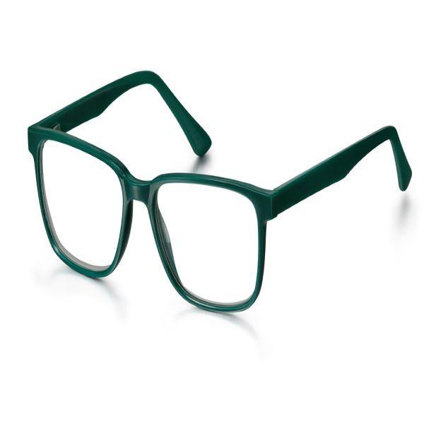 gafas de cerca farmacia